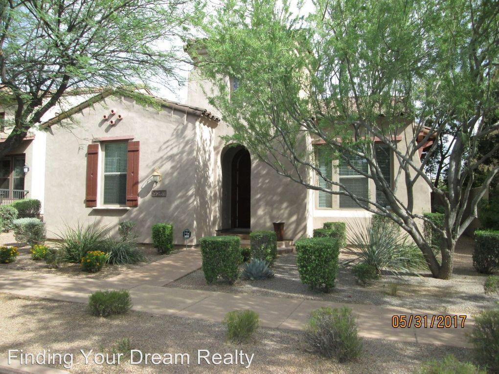 9261 E Western Saddle Way, Scottsdale, AZ 85255