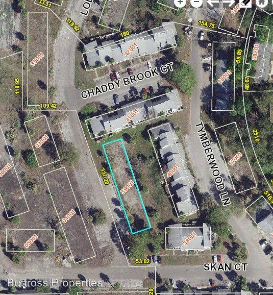 Apartments For Rent Orlando: 4259 Inglenook Ln Unit G39, Orlando, FL 32839
