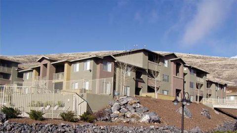 5700 E Market St, Prescott Valley, AZ 86314