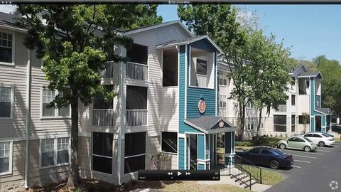 Gainesville, FL Cheap & Affordable Apartments for Rent ...