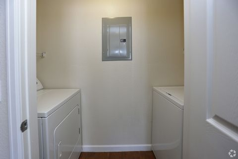 Apartments Denver Congress Park – The Best Quality Apartment In The ...