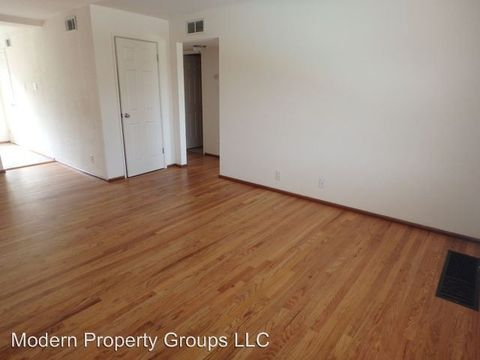 Midtown Bowling Green Ky Apartments For