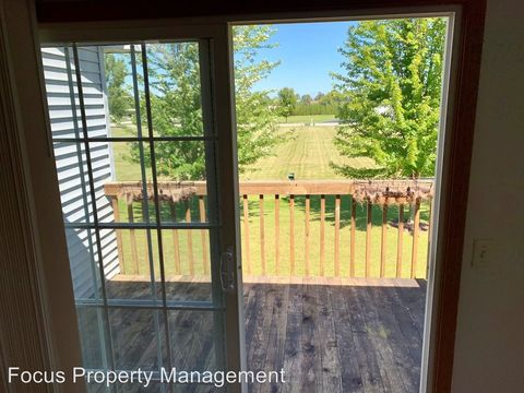 Photo of 1605 Melissa Ln, New Holstein, WI 53061
