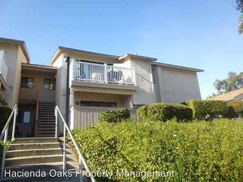 3400 Santa Maria Way Unit 105, Santa Maria, CA 93455