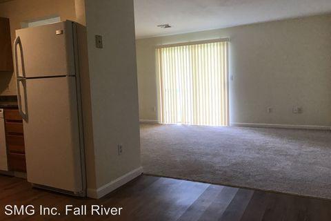 4000 N Main St, Fall River, MA 02720