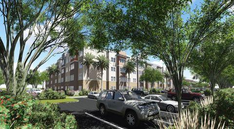Photo of 4311 Jordana Way, Holiday, FL 34691