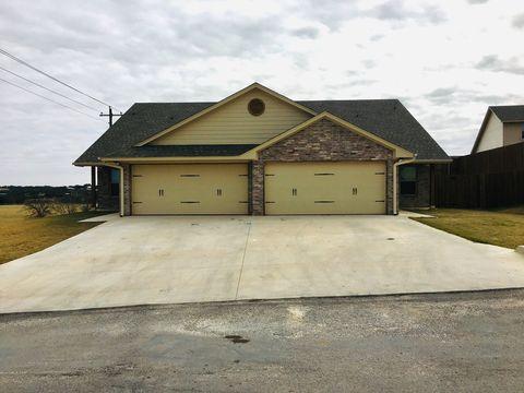 Photo of 901 Twine St # 903, Granbury, TX 76049