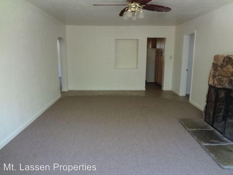 473 455 Johnstonville Rd, Susanville, CA 96130