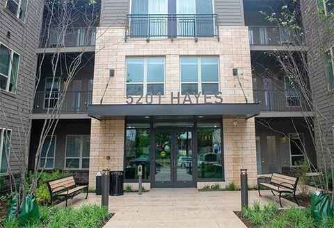 Photo of 5201 Hayes St Ne, Washington, DC 20019