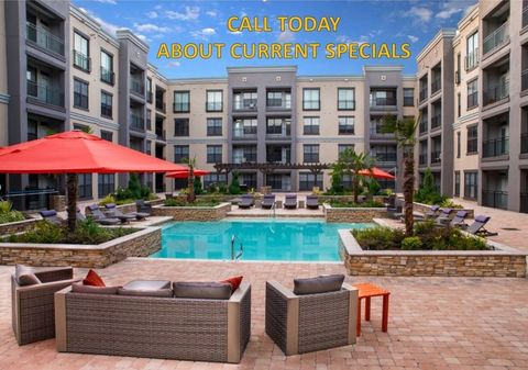 Tulley Cove, Little Rock, AR Apartments for Rent - realtor.com®