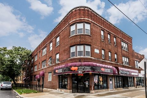 Photo of 5125 W Madison St, Chicago, IL 60644