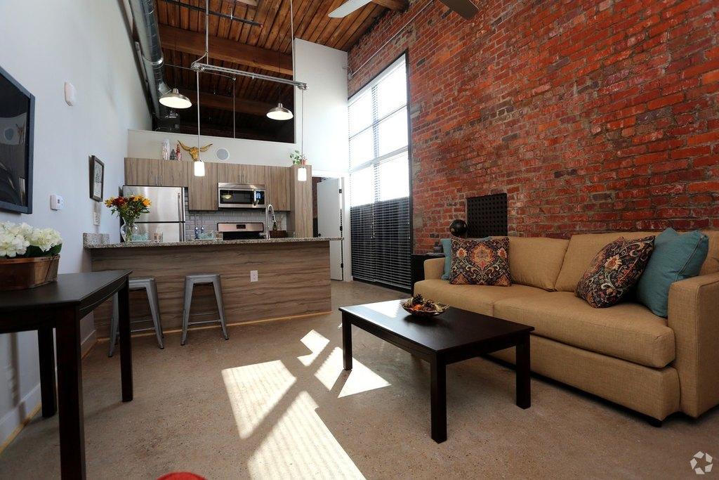 1650 Overbrook Rd Richmond VA 23220