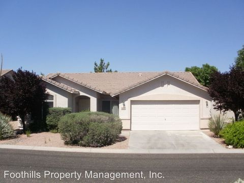 285 S Wild Horse Way, Cottonwood, AZ 86326