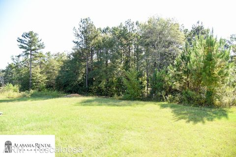 Photo of 11424-26 Oak Arbor Way, Buhl, AL 35446