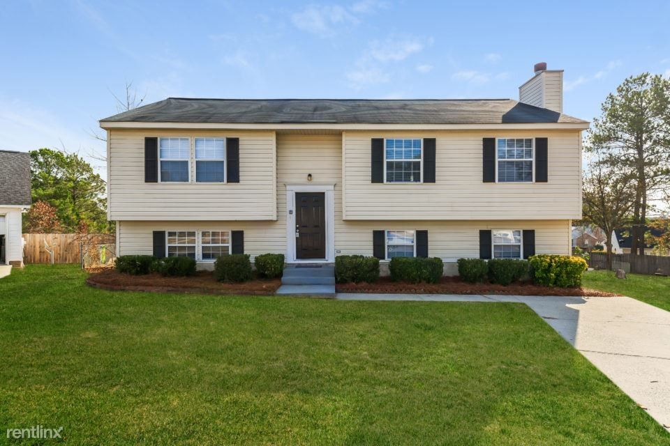 14 Ruthberry Ct, Columbia, SC 29229