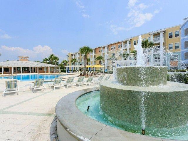 302 Cabana Blvd Panama City Beach Fl 32407