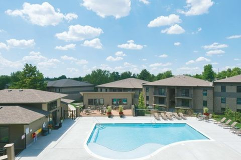 Photo of 495 Laketower Dr, Lexington, KY 40502