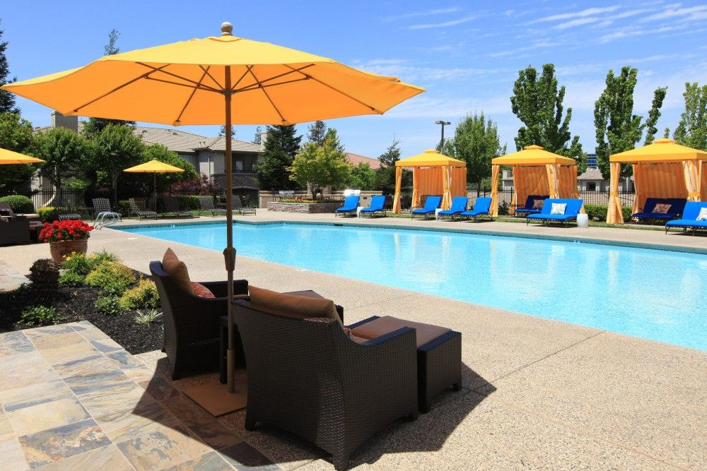 Roseville CA Apartments for Rent realtorcom