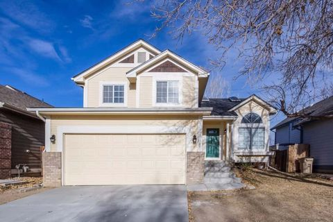 Photo of 1158 W 132nd Pl, Westminster, CO 80234