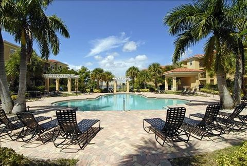 hollywood, fl apartments for rent - realtor®