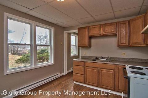 Phenomenal Dunmore Pa Apartments For Rent Realtor Com Beutiful Home Inspiration Xortanetmahrainfo