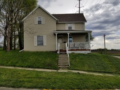 Photo of 130 S High Ave, Ames, IA 50010