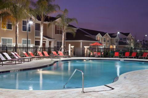 6850 Merryvale Ln, Orlando, FL 32822
