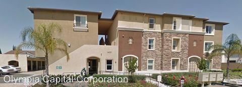 Photo of 14051 Hope St, Garden Grove, CA 92843