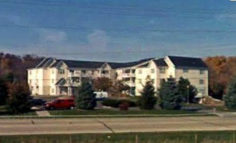 Photo of 120 Gateway Dr, Waupun, WI 53963