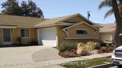828 E Hermosa St, Santa Maria, CA 93454