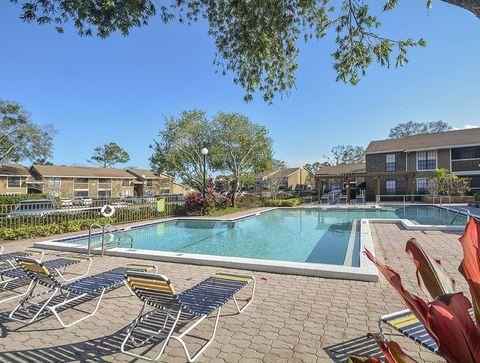 132 Forest Lake Blvd Daytona Beach Fl 32119 Apartment For Rent