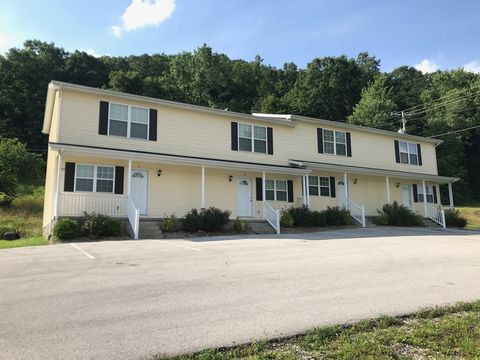 Photo of 1207 E Main St, Morehead, KY 40351