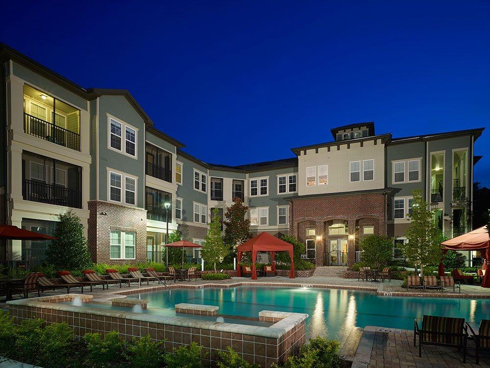 Sanford Fl Apartments For Rent