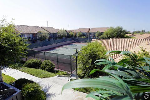 2900 E Lincoln Ave, Anaheim, CA 92806