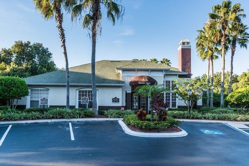 Dr. Kiran C. Patel Charter School at the University of South Florida