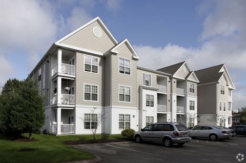 Plymouth County Ma Apartments For Rent Realtor Com