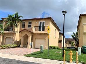 Photo of 12837 Sw 135th St, Miami, FL 33186