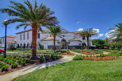 Photo of 8636 Villa Point Pt, Orlando, FL 32810