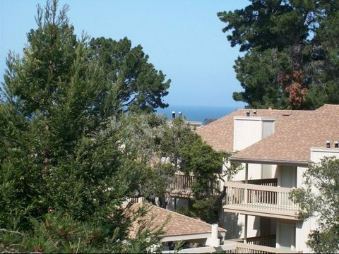 Photo of 300 Glenwood Cir, Monterey, CA 93940