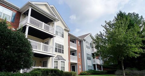 Peachtree Corners, GA Apartments for Rent - realtor.com®