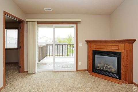 Photo Of 30 Pheasant Pl Dakota Dunes Sd 57049 Apartment For Rent