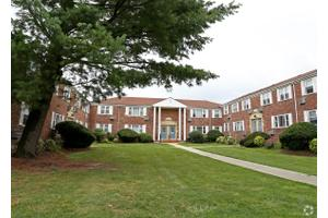 Apartments For At Mountainview Gardens 99 Hillside Ave Springfield Nj 07081 Move Als