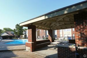 Apartments for Rent at 915 Peach Hill Ln, Chesterfield, MO, 63017 ...