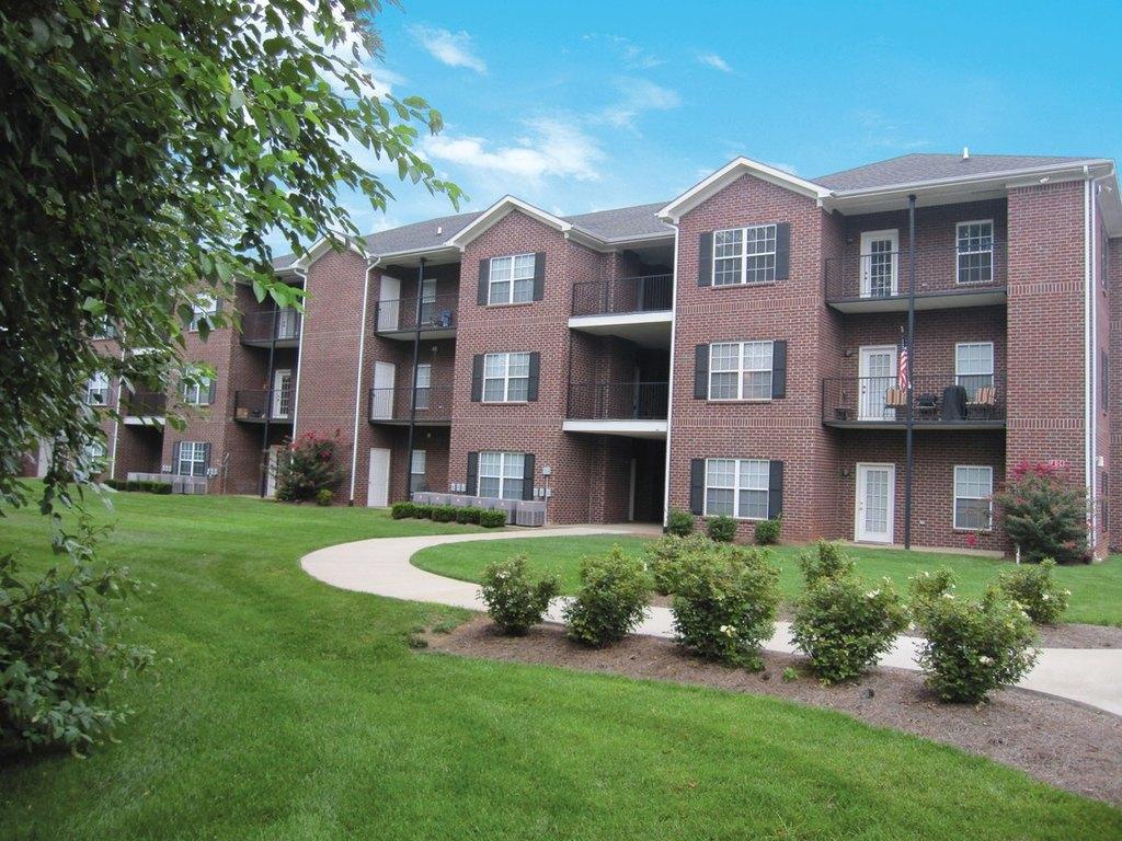 Western Kentucky University Wku Housing Uloop