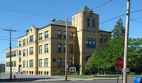 Photo of 300 Lowell Ave N, Syracuse, NY 13204