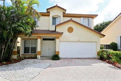 Photo of 12354 Sw 143rd Ln, Miami, FL 33186