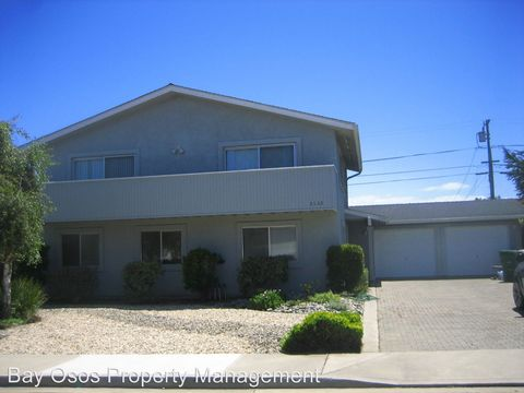 Photo of 2132 Inyo St, Los Osos, CA 93402
