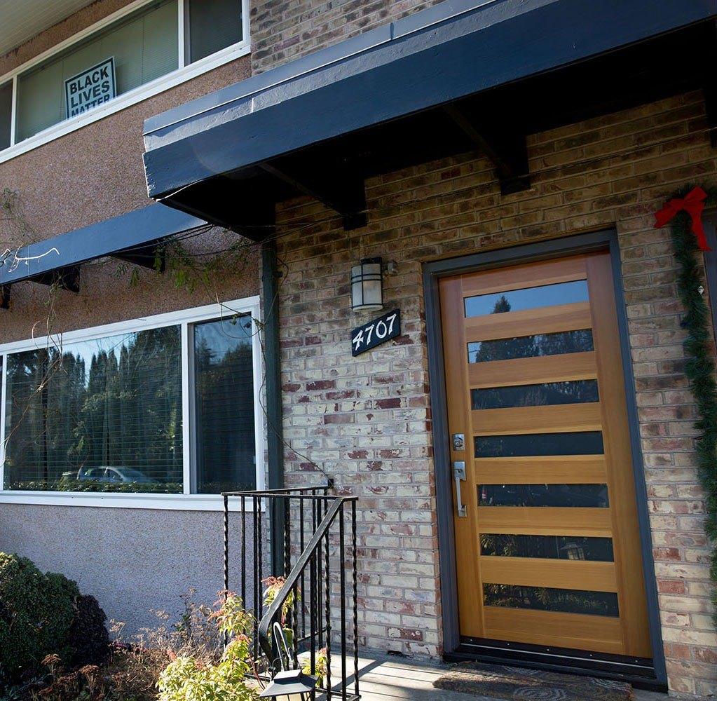 Seward Park Apartments For Rent