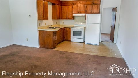 Photo of 3212 Summer Pl, Greenville, NC 27834