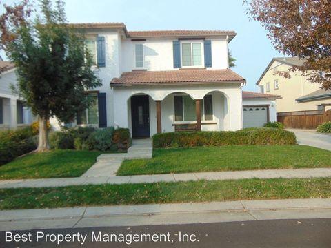 63 Sean Ave, Mountain House, CA 95391